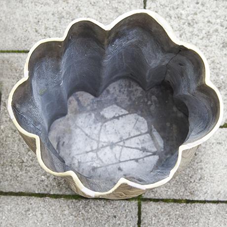 side_table_tree_stump_brass