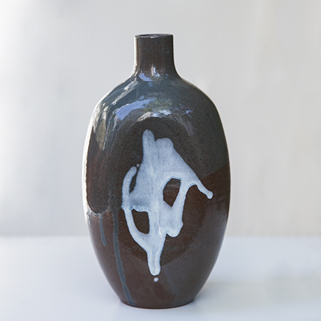 vase_ceramics_ceramic_art_deco