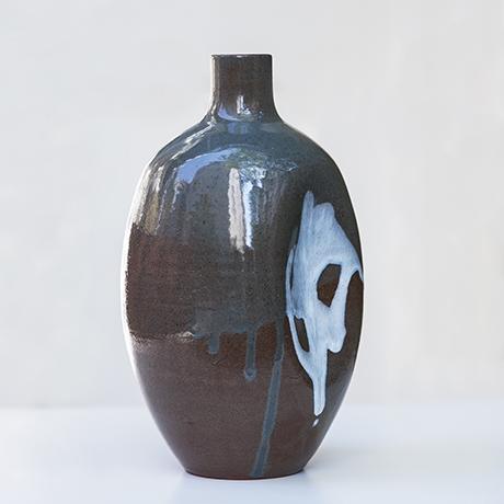 Keramik_vase_vintage_design