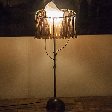 Artemide_table_lamp_9
