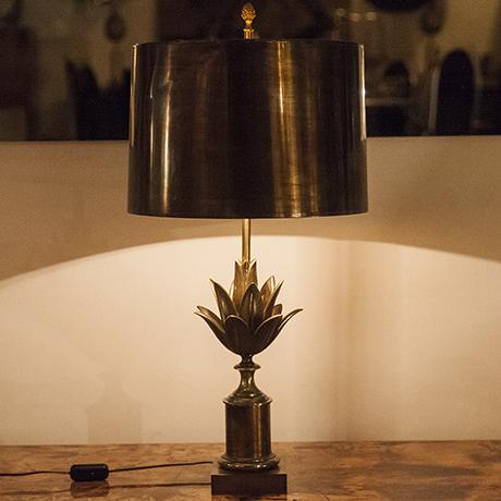Maison_Charles_table_lamp_artichaut_7
