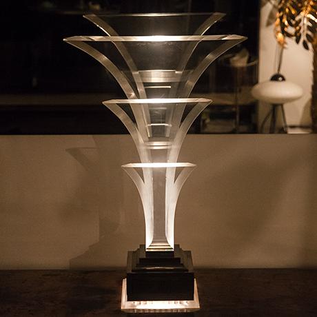 Maison_Jansen_table_lamp_8