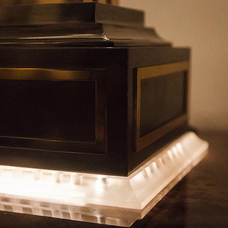 Maison_Jansen_table_lamp_9