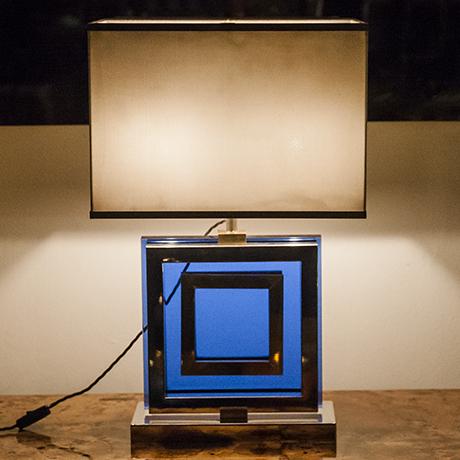 Romeo_Rega_table_lamp_blue_9