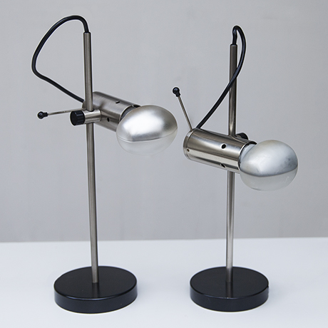 Agnoli_Oluce_table_lamp_3