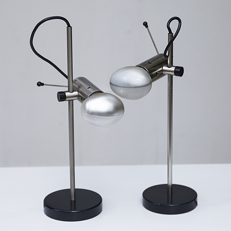 Agnoli_Oluce_table_lamp_4