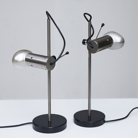 Agnoli_Oluce_table_lamp_5