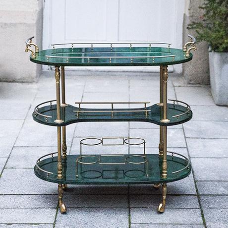 Aldo_Tura_bar_cart_green_2