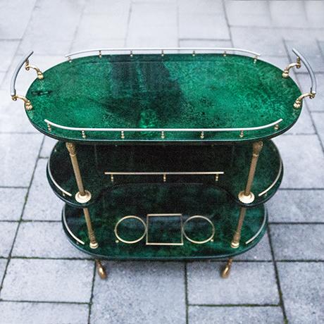 Aldo_Tura_bar_cart_green_4