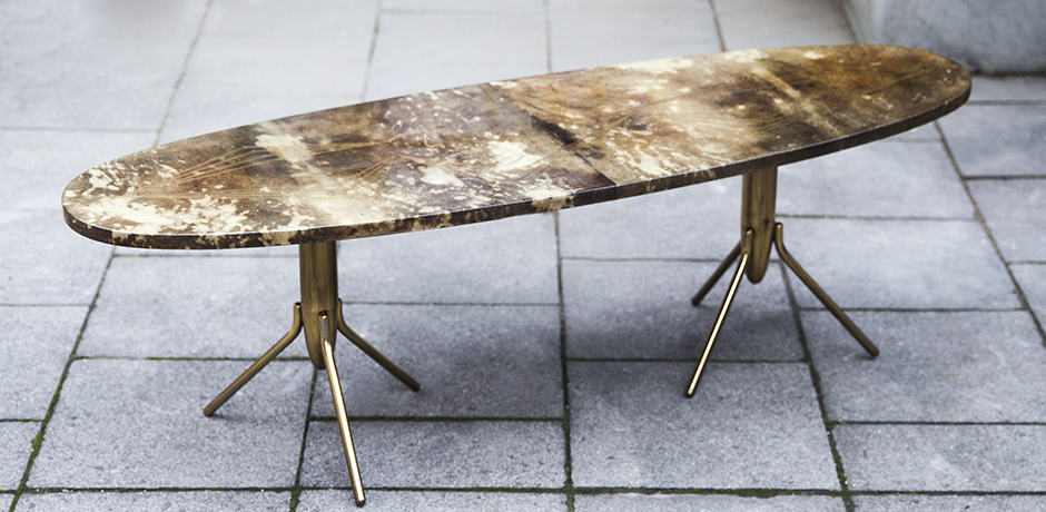 Aldo_Tura_side_table_oval_2