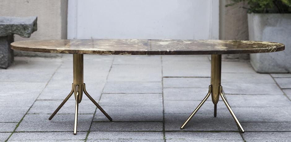 Aldo_Tura_side_table_oval_3