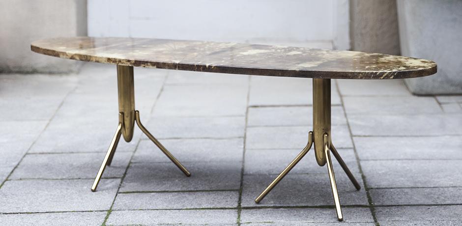 Aldo_Tura_side_table_oval_4