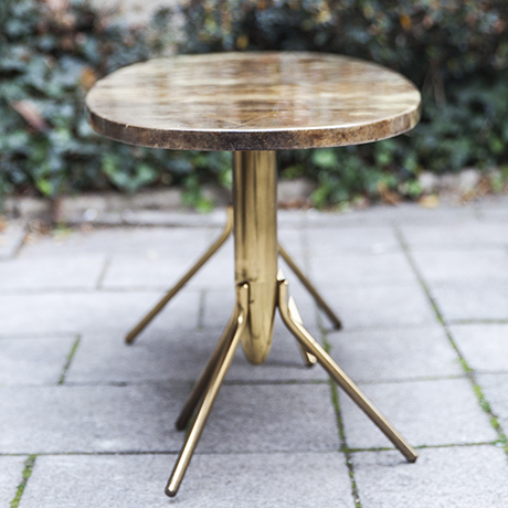 Aldo_Tura_side_table_oval_5