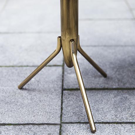 Aldo_Tura_side_table_oval_8