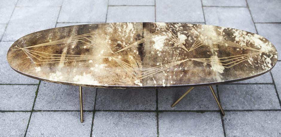 Aldo_Tura_side_table_oval_9