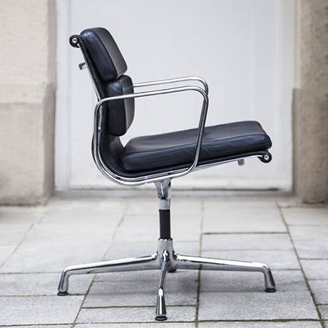 Eames_vitra_pad_chair_black_leather_4