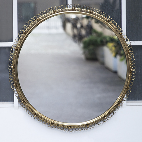 Frank_Tenn_wall_mirror_round_1