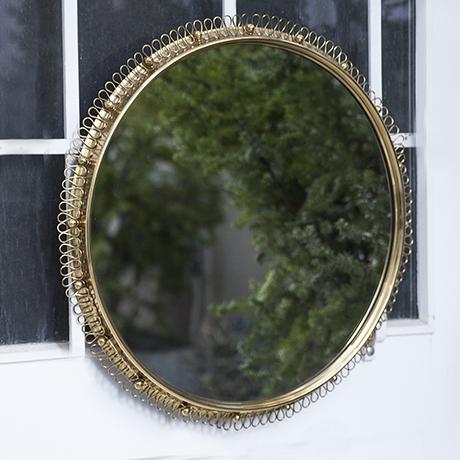 Frank_Tenn_wall_mirror_round_2