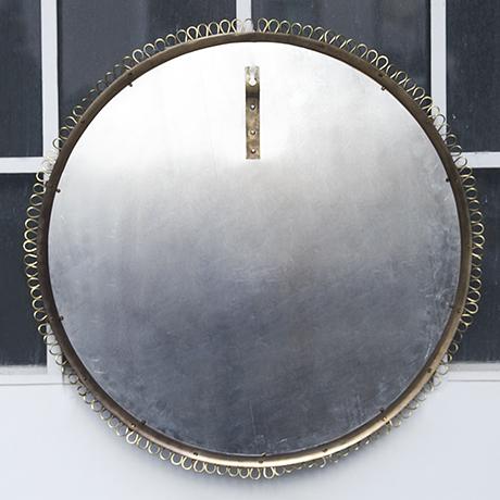 Frank_Tenn_wall_mirror_round_4