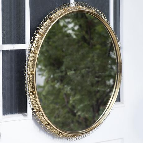 Frank_Tenn_wall_mirror_round_5