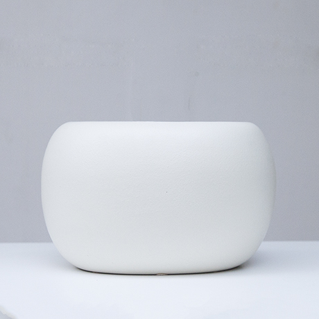 Gucci_ceramic_bowl_white_2