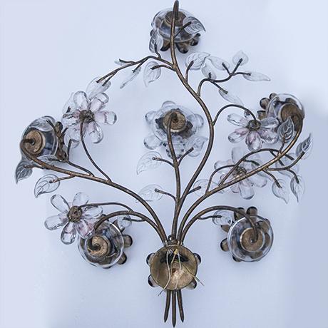 Haerdtl_Lobmeyr_wall_lamp_crystal_flower_2