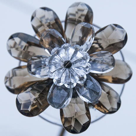 Haerdtl_Lobmeyr_wall_lamp_crystal_flower_3