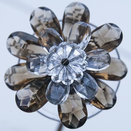 Haerdtl_Lobmeyr_wall_lamp_crystal_flower_3
