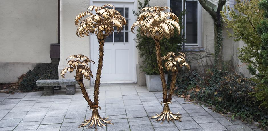 Hans_Koegl_palm_tree_4
