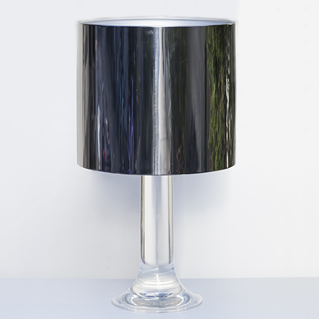 Schlichtes DesignHarvey_Guzzini_table_lamp_lucite_1