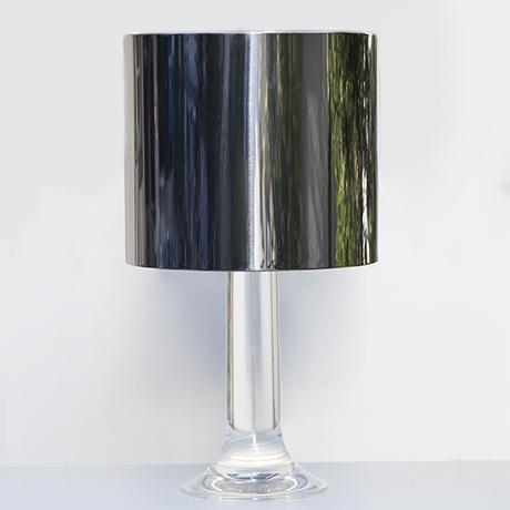 Harvey_Guzzini_table_lamp_lucite_2