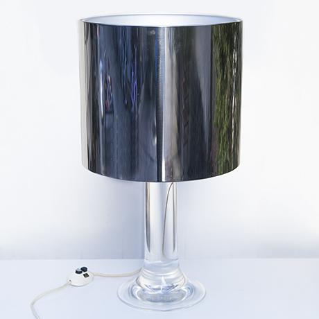 Harvey_Guzzini_table_lamp_lucite_3