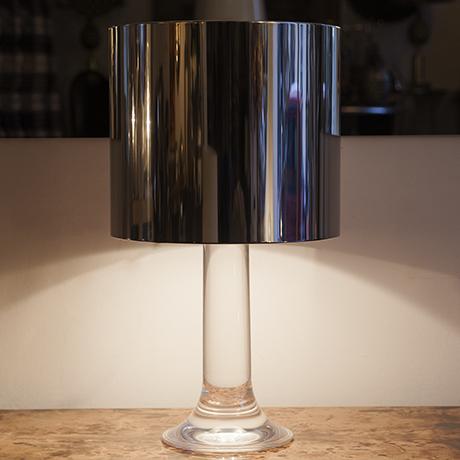 Harvey_Guzzini_table_lamp_lucite_6