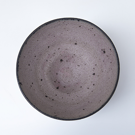 Lucie_Rie_bowl_rose_4