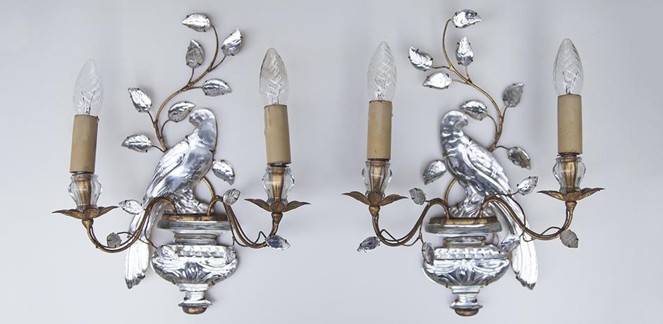 Maison_Bagues_wall_lamp_bird_2