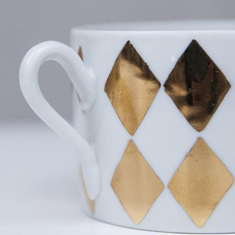 Piero_Fornasetti_coffee_cup_set_11