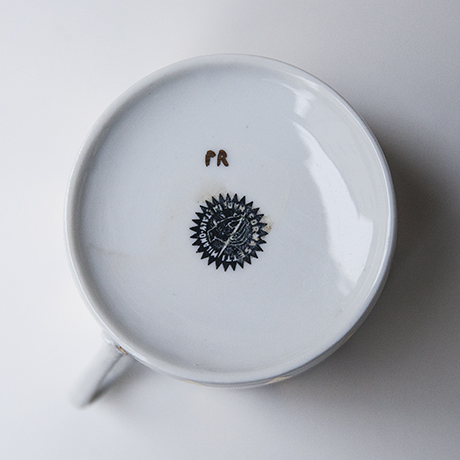 Piero_Fornasetti_coffee_cup_set_8