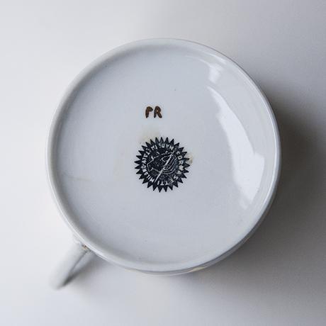 Piero_Fornasetti_coffee_cup_set_8