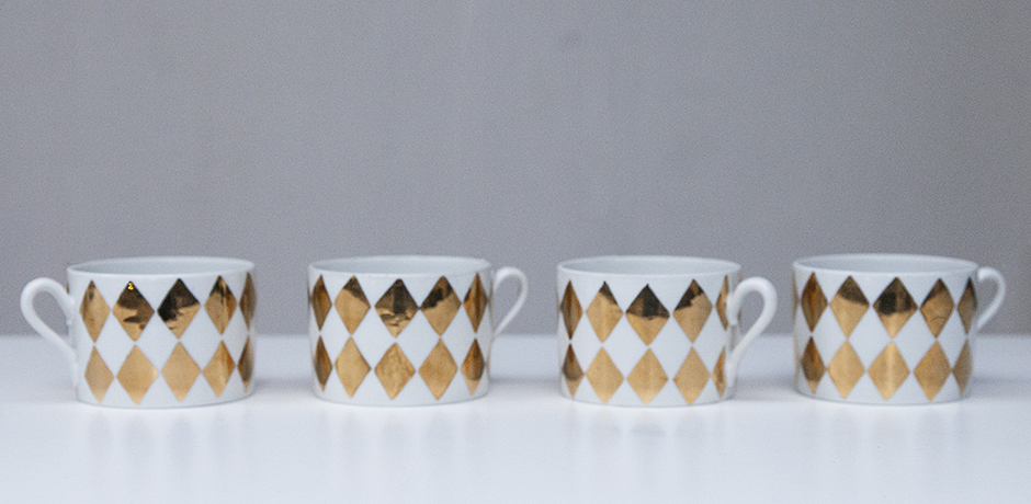 Piero_Fornasetti_coffee_cup_set_9