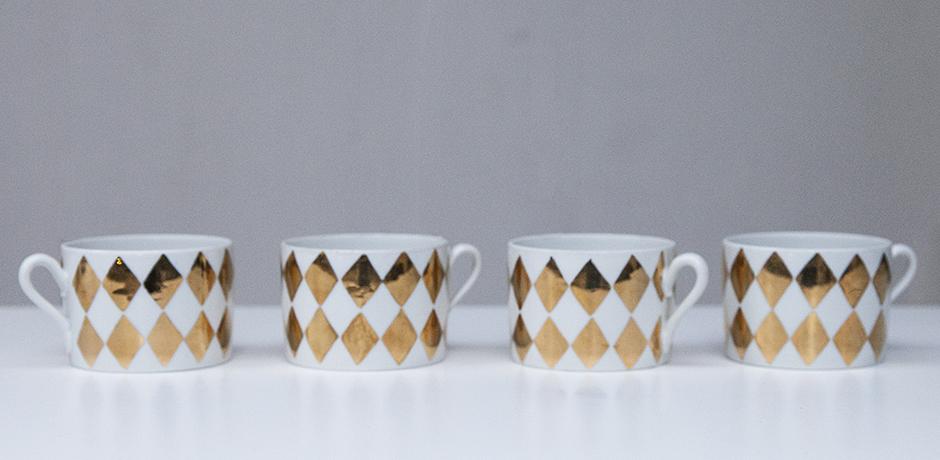 Piero_Fornasetti_coffee_cup_set_9