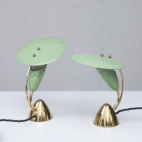 Stilnovo_table_lamp_green_2