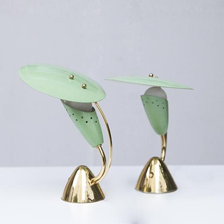 Stilnovo_table_lamp_green_3