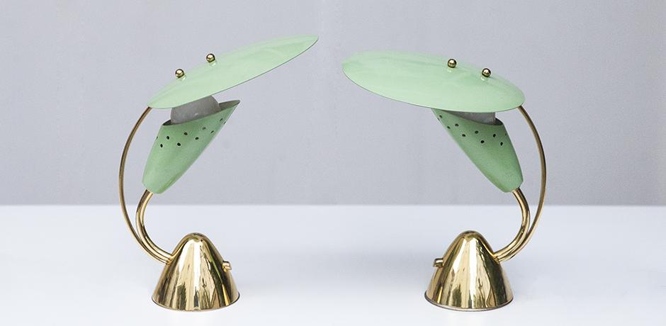 Stilnovo_table_lamp_green_4