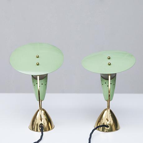 Stilnovo_table_lamp_green_5