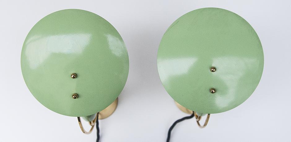 Stilnovo_table_lamp_green_7