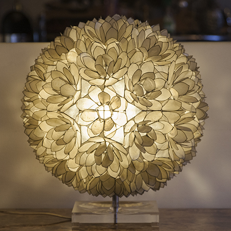 mother_of_pearls_table_lamp_5
