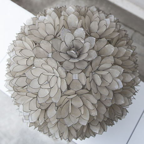 mother_of_pearls_table_lamp_7