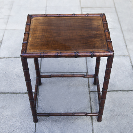 side_table_bamboo_oak_faux_3