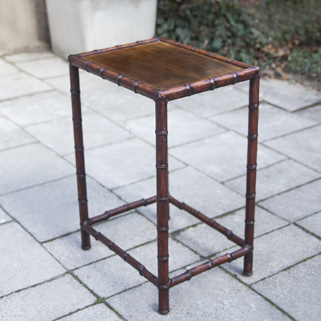 side_table_bamboo_oak_faux_4