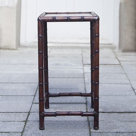 side_table_bamboo_oak_faux_5